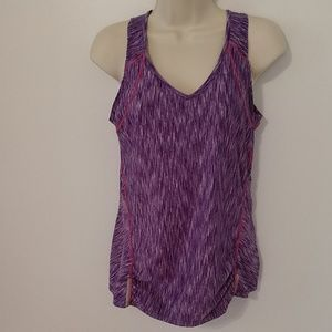 Athleta active Wear Tank